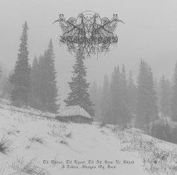 画像1: [HMP 075] Selvmord - Til Doden, Til Lyset, Til Alt Som Er Skjult I Taken, Skogen Og Isen / CD