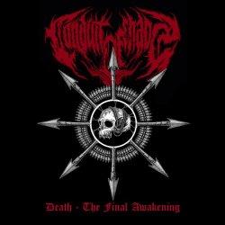 画像1: Conduit of Chaos - Death, the Final Awakening / CD