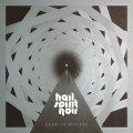 Hail Spirit Noir - Eden in Reverse / CD