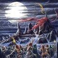 Varathron - Glorification Under the Latin Moon / DigiCD