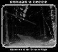 Kvasir's Blood - Phantoms of the Deepest Night / DigiCD