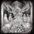 AntiFlesh - Ashes / DigiCD