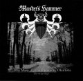 Master's Hammer - The Mass / Jilemnicky Okultista / CD