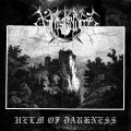 Nahtskelduz - Helm of Darkness / CD