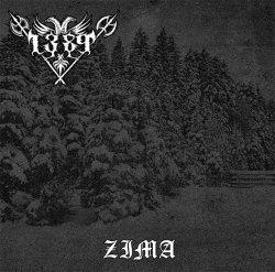 画像1: 1389 - Zima / CD