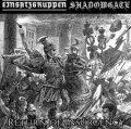 Einsatzgruppen / Shadowgate - Return of Insurgency / CD