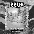 Llyr - Unil Glew Ysgnd (Lost And Forgotten) / CD