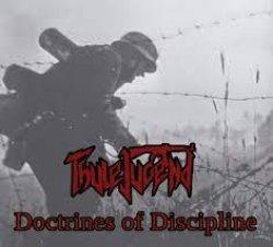 画像1: Thule Jugend - Doctrines of Discipline / DigiCD
