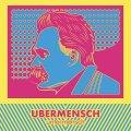 Ubermensch - Untermensch / SlipcaseCD
