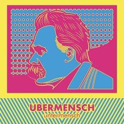 画像1: Ubermensch - Untermensch / SlipcaseCD
