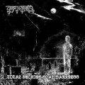 Ziegfinsternis - Total Fucking Goat Darkness / CD