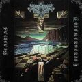 Beastial - Tetragramaton / CD