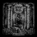 Imperador Belial - Morbid Rites / ProCD-R