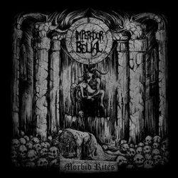 画像1: Imperador Belial - Morbid Rites / ProCD-R