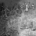 Shaytan - Ancient Shadows / ProCD-R