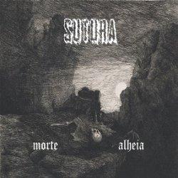 画像1: Sutura - Morte Alheia / ProCD-R