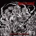 Battlestorm - Demonic Incursion / DigiCD