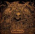 Disterror - Catharsis / CD