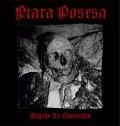 Piara Posesa - Hagase la oscuridad / CD