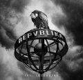 Repvblika - The Insurgent / SlipcaseCD