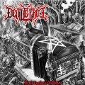 Devil Lee Rot - Devil Equinox ov Doom / DigiSleeveCD