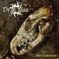 Dead Sun - Soil's Kingdom / CD