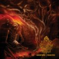Skeletal Spectre - Unnatural Disasters / CD