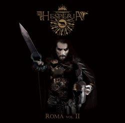 画像1: [HMP 077] Hesperia - Roma vol. II / CD