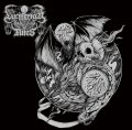 [HMP 079] Luciferian Rites - Evangelion of the Black Misanthropy / CD