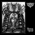 Taran - Devilish Storm / CD