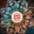 Goat the Head - Doppelgangers / CD