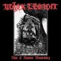 Black Legion - Rise of Impious Demonolatry / CD