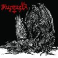 Kurnugia - Lost Tapes from the Depths / CD