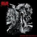 Ride for Revenge - Enter the Gauntlet / CD
