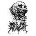 Ride for Revenge - Maniacal Winds / DigiCD