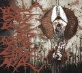 Ride for Revenge - Nightmare Disturbances / DigiCD
