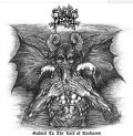 Satanic Torment - Submit to the Lord of Darkness / CD