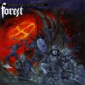 Forest -  In the Flame of Glory / DigiCD