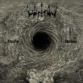 Watain - Lawless Darkness / CD
