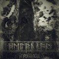 Helrunar - Frostnacht / CD
