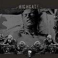 Highgate - Highgate / CD