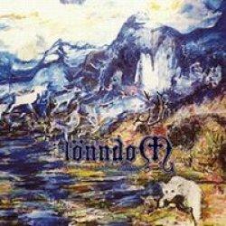 画像1: Lonndom - Hagkomster fran Nordliga Nejder & Norrskenritual / DigiSleeveCD