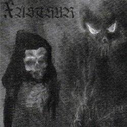 画像1: Xasthur - Nocturnal Poisoning / CD