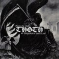 Thoth - From the Abyss of Dungeons of Darkness / CD