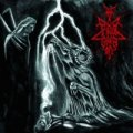 Finis Gloria Dei - Goat: Father of the new Flesh / CD