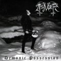 Tsjuder - Demonic Possession / CD