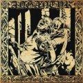 Angantyr - Kampen Fortsaetter / Endelos / CD