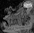 [ZDR 003] Fatal Desolation - Cold, Starless, Moonless / CD