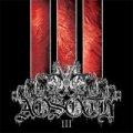 Aosoth - III / CD