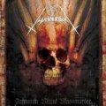Thunderbolt - Inhuman Ritual Massmurder / CD